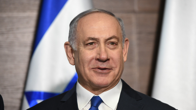 Netanjahu wygrał wybory. Ale może nie mieć większości parlamentarnej