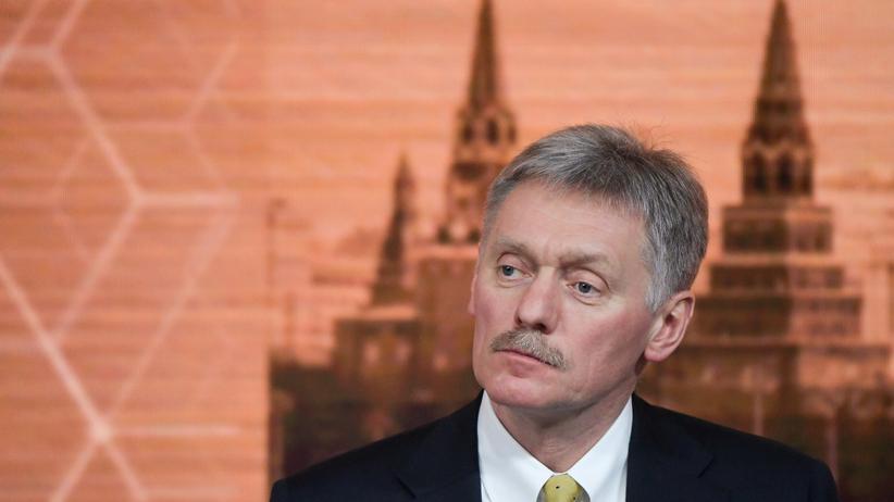 Areszt dla kontrolerów lotu ze Smoleńska? Jest odpowiedź Kremla
