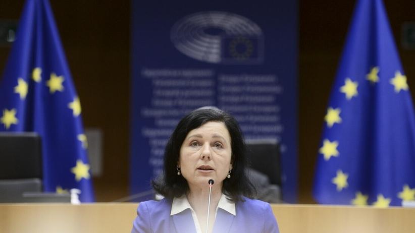 KE stawia Polsce ultimatum po wyroku TSUE