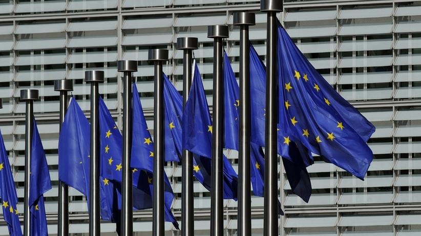 Kolejny spór Polski i Komisji Europejskiej. Znów chodzi o sędziów