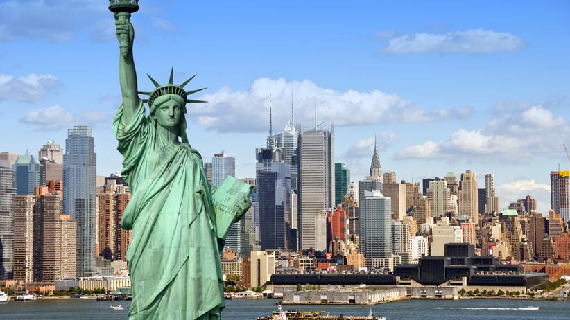 Koniec z wizami do USA? Mike Quigley: jesteśmy bliżej niż kiedykolwiek wcześniej