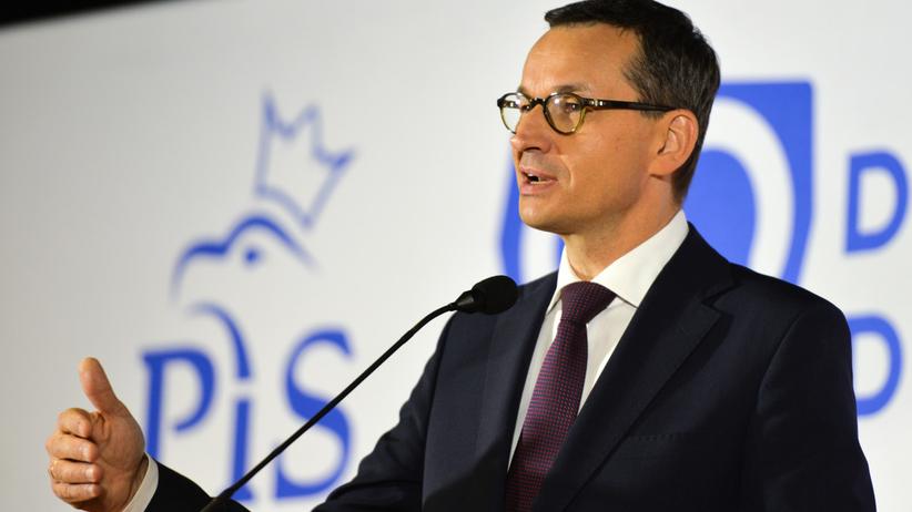 Premier wprowadził stan alarmowy przed wyborami. Zagrożeniem rosyjscy hakerzy