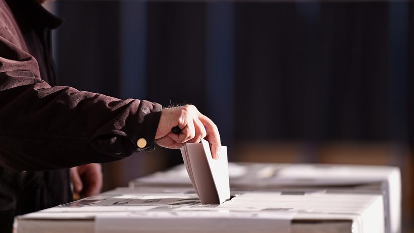 Parlamentarzyści chcą rekordowej ciszy wyborczej. Ma trwać kilkadziesiąt dni