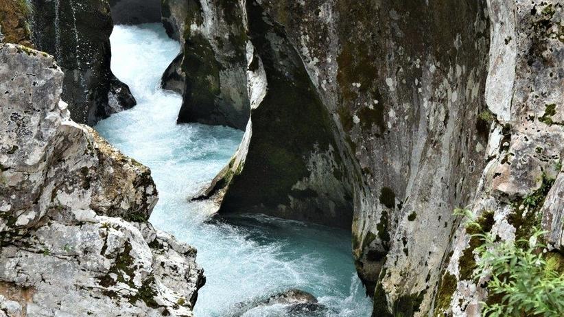 polak zaginął w słowenii