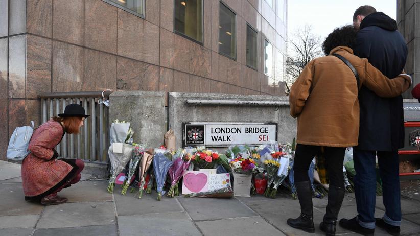 """Rodzina zamachowca z London Bridge zabiera głos. """"Potępiamy jego działania"""""""