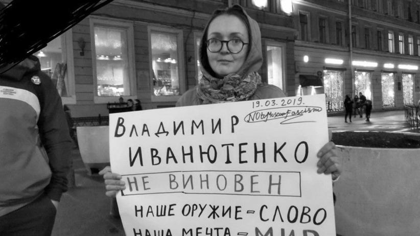 Nie żyje słynna działaczka na rzecz osób LGBT. Została zamordowana