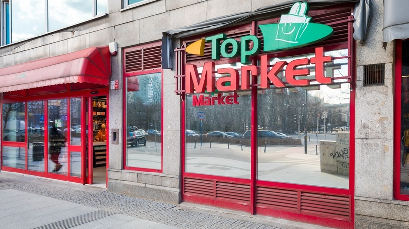 Podatek od sprzedaży detalicznej legalny. Polska wygrywa spór z Komisją Europejską