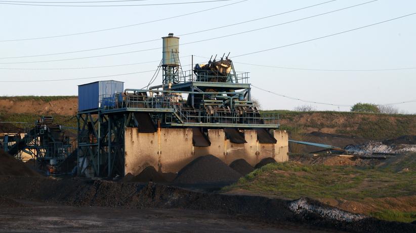 Tragiczny bilans wybuchu w kopalni. Nie żyje kilkanaście osób