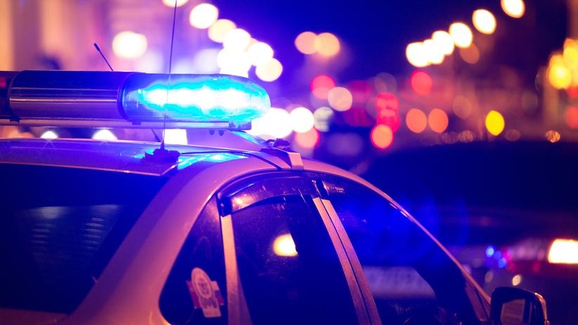 Makabryczny wypadek na autostradzie. Nie żyje siedem osób
