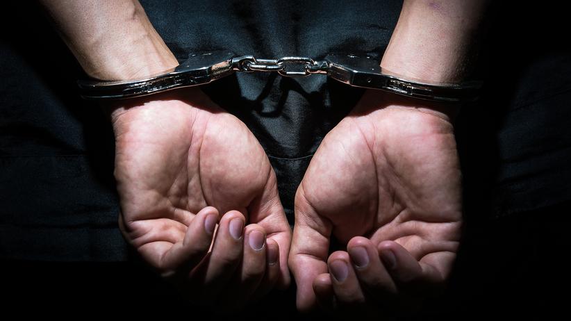 12-latek pobity na śmierć. Na telefonach dziadków znaleziono nagrania z tortur