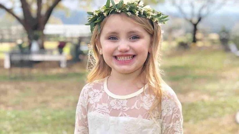 4-latek zastrzelił swoją siostrę. Broń leżała na wierzchu