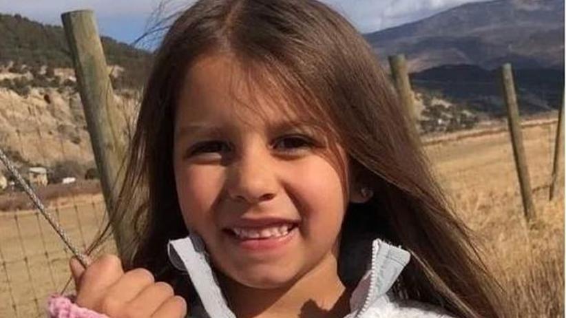 Nie żyje 5-letnia dziewczynka