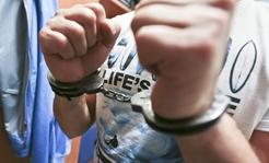 Wielka Brytania: Polak skazany na 4 lata więzienia za terroryzm. Planował zamach
