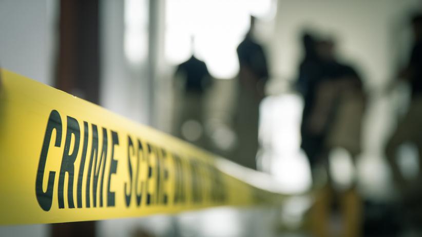 Tragedia w Wielkanoc.18-latka znaleziona martwa w mieszkaniu