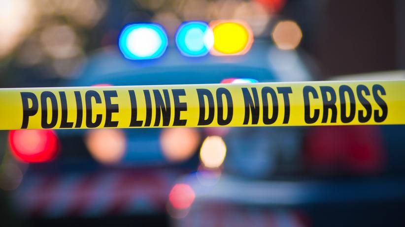 35-latka zamordowała swoich synów. Ze znajomym planowali zabić też resztę dzieci