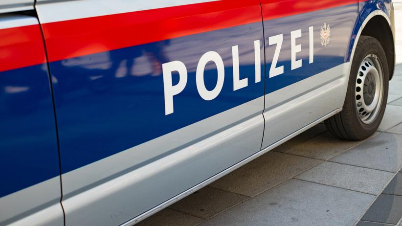 Wypadek polskiego autokaru z dziećmi w Austrii. Siedem osób zostało rannych
