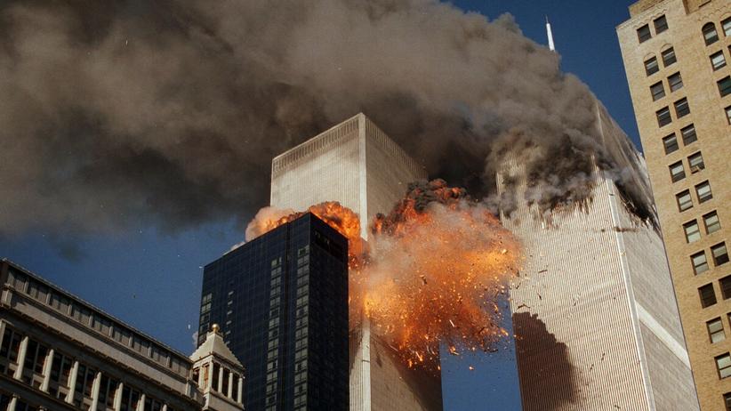 Zamachy na WTC. Raport FBI i wątek arabski
